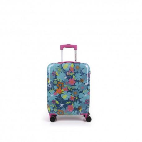 چمدان سخت کوچک گابل Aloha