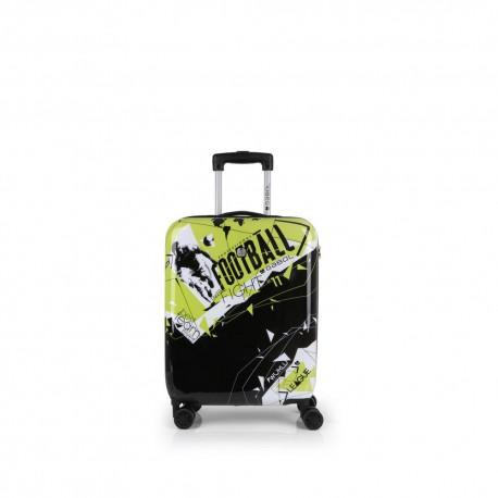 چمدان سخت کوچک گابل Derby