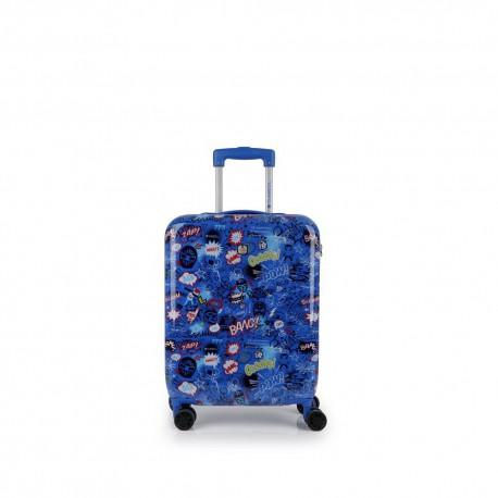 چمدان سخت کوچک گابل Bang