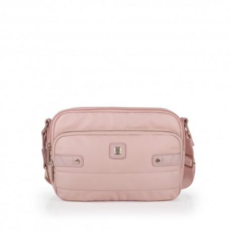 کیف دوشی زنانه Bamba