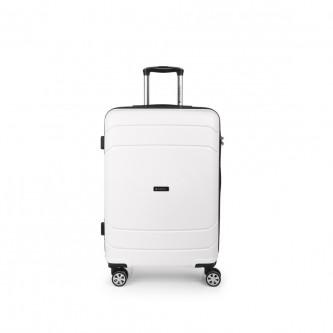 چمدان سخت سایز بزرگ Shibuya