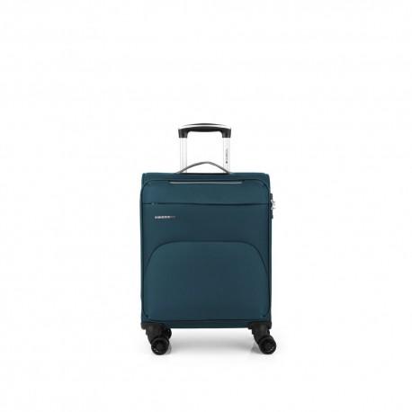 گابل Gabol چمدان سایز کوچک گابل مدل Zambia