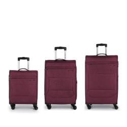ست چمدان Board