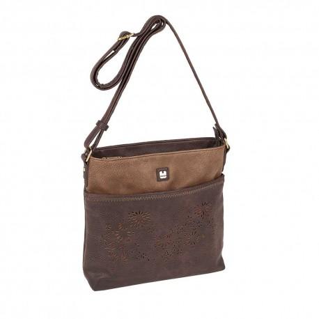 کیف دوشی زنانه Bianca