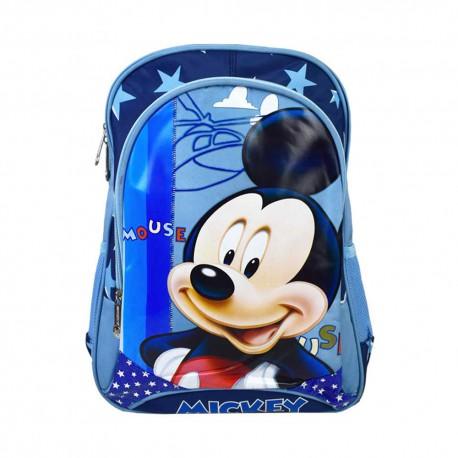کوله پشتی Mickey
