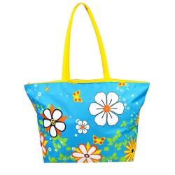 کیف خرید زنانه