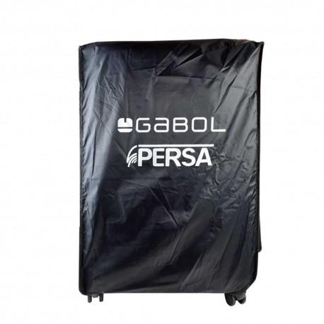 کاور چمدان سایز متوسط
