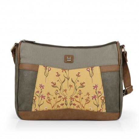 کیف دوشی زنانه Dalia