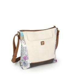 کیف دوشی زنانه Altea