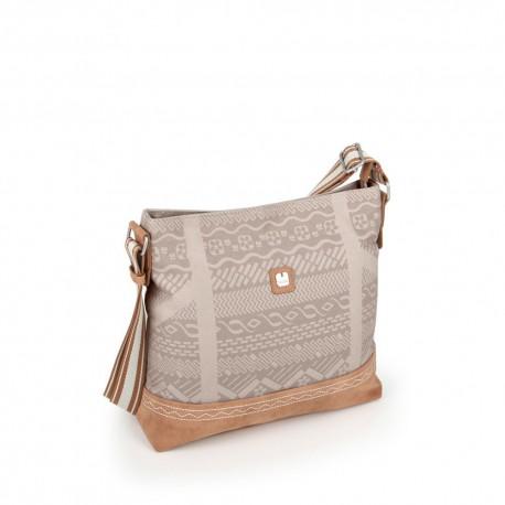 کیف دوشی زنانه Whim