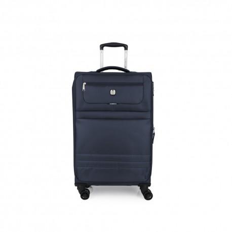 چمدان نرم سایز متوسط Aruba