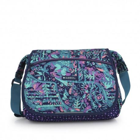 کیف دوشی Fancy