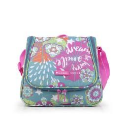 کیف غذا Mint سایز 13×21×25