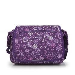 کیف دوشی Ginger سایز 10×28×38