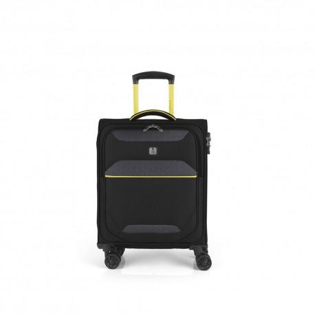 گابل Gabol چمدان نرم سایز کوچک گابل مدل Giro