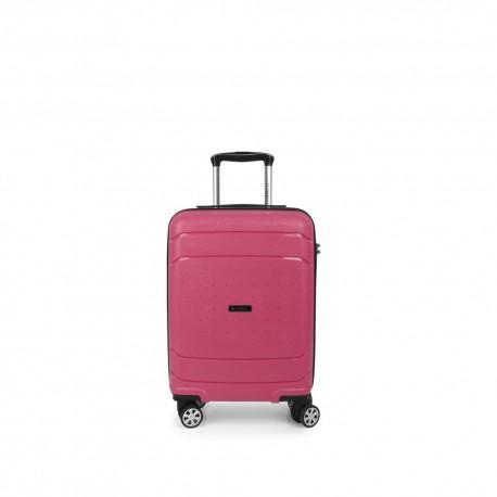 گابل Gabol چمدان سخت گابل مدل Shibuya سایز کابین