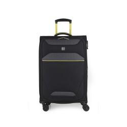 چمدان نرم سایز متوسط Giro