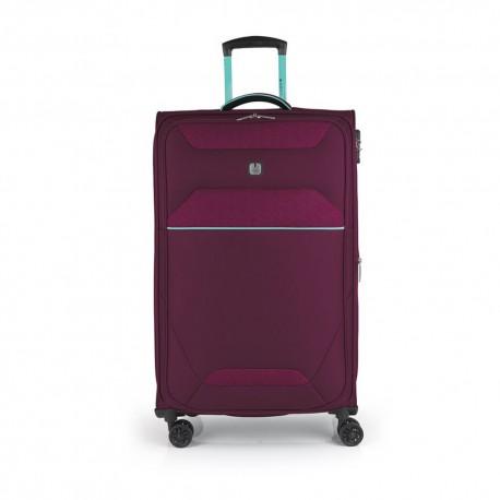 چمدان نرم سایز بزرگ Giro