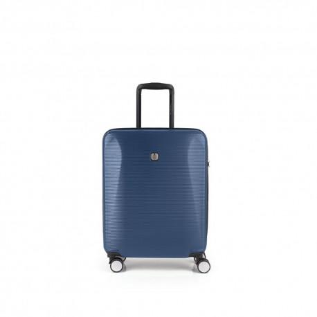 گابل Gabol چمدان سخت سایز کوچک گابل مدل Miami