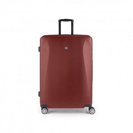 گابل Gabol چمدان سخت سایز بزرگ Miami