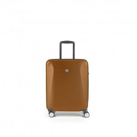 چمدان سخت سایز کوچک Miami