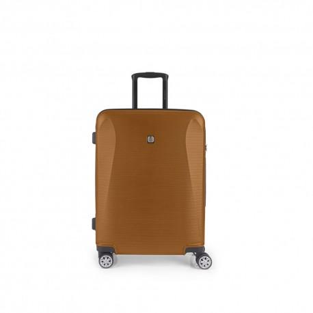 چمدان سخت سایز متوسط Miami