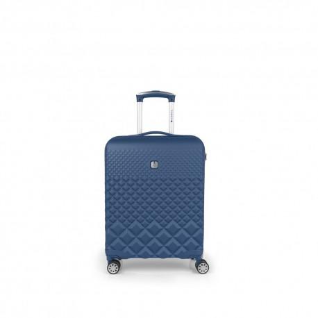چمدان سخت کوچک Oporto