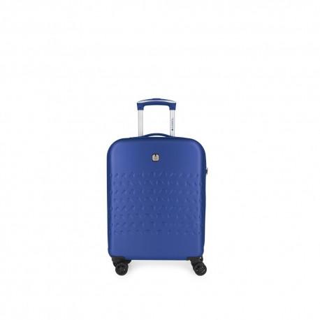 چمدان سخت کوچک Duke