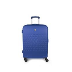 چمدان سخت متوسط Duke