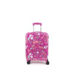 چمدان سخت کوچک Toy