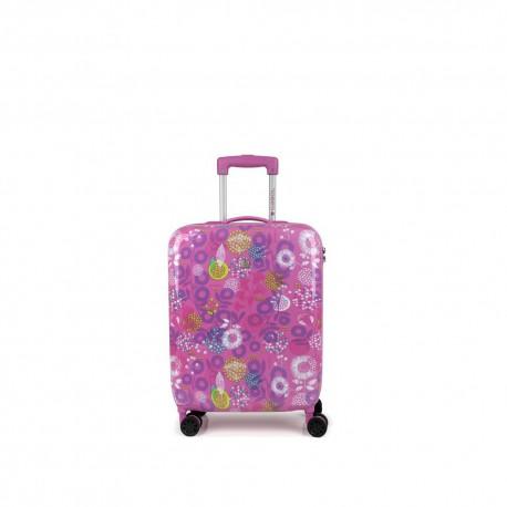 چمدان سخت کوچک Linda