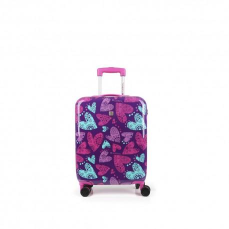 چمدان سخت کوچک Dream