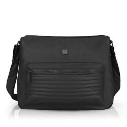 کیف دوشی زنانه Lysa