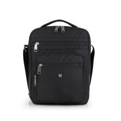 کیف دوشی Dark