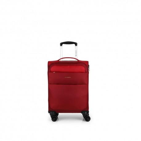 گابل Gabol چمدان نرم سایز کوچک گابل مدل Cloud