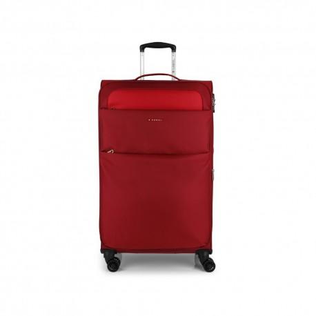 گابل Gabol چمدان نرم سایز بزرگ Cloud