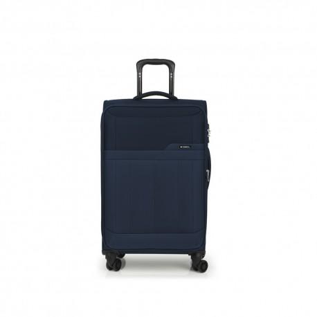 چمدان نرم سایز متوسط Roma