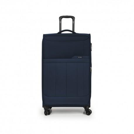 چمدان نرم سایز بزرگ Roma