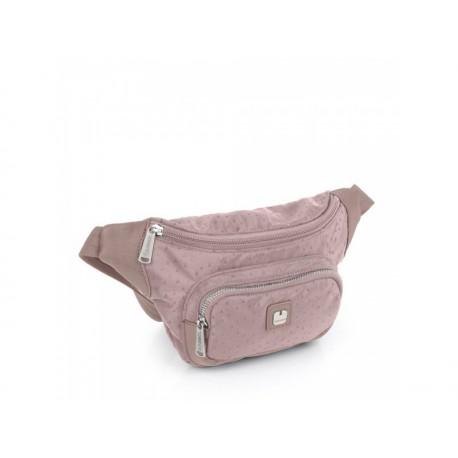 کیف کمری زنانه Way