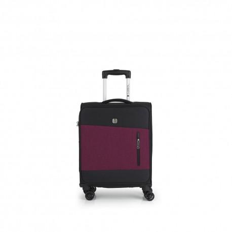 چمدان نرم سایز کوچک Saga