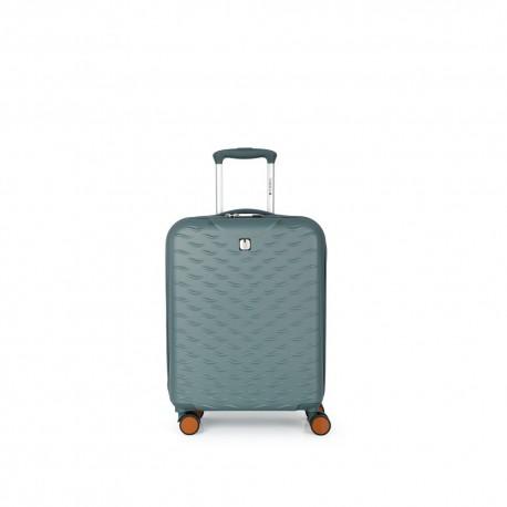 گابل Gabol چمدان سخت کوچک Piscis