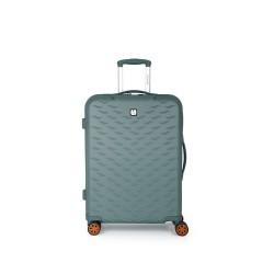 چمدان سخت متوسط Piscis