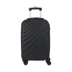 چمدان سخت سایز کوچک Royal