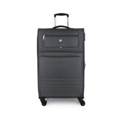چمدان نرم سایز بزرگ Aruba