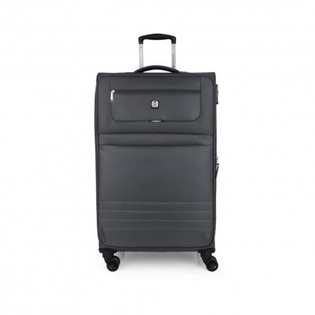گابل Gabol چمدان نرم سایز بزرگ گابل مدل Aruba