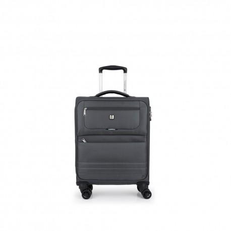 چمدان نرم سایز کوچک Aruba