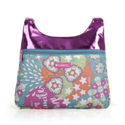 کیف دوشی Mint سایز 4×30×33