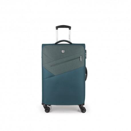 گابل Gabol چمدان نرم سایز متوسط Mailer