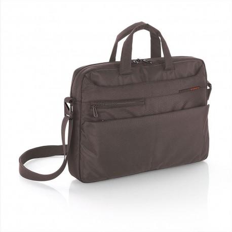 کیف لپ تاپ Mark