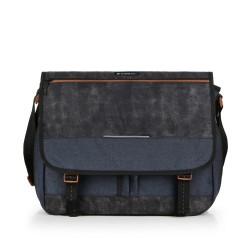 کیف دوشی Zen سایز 12×31×39